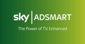 Sky adsmart tv