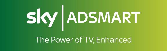 Sky-adsmart-tv