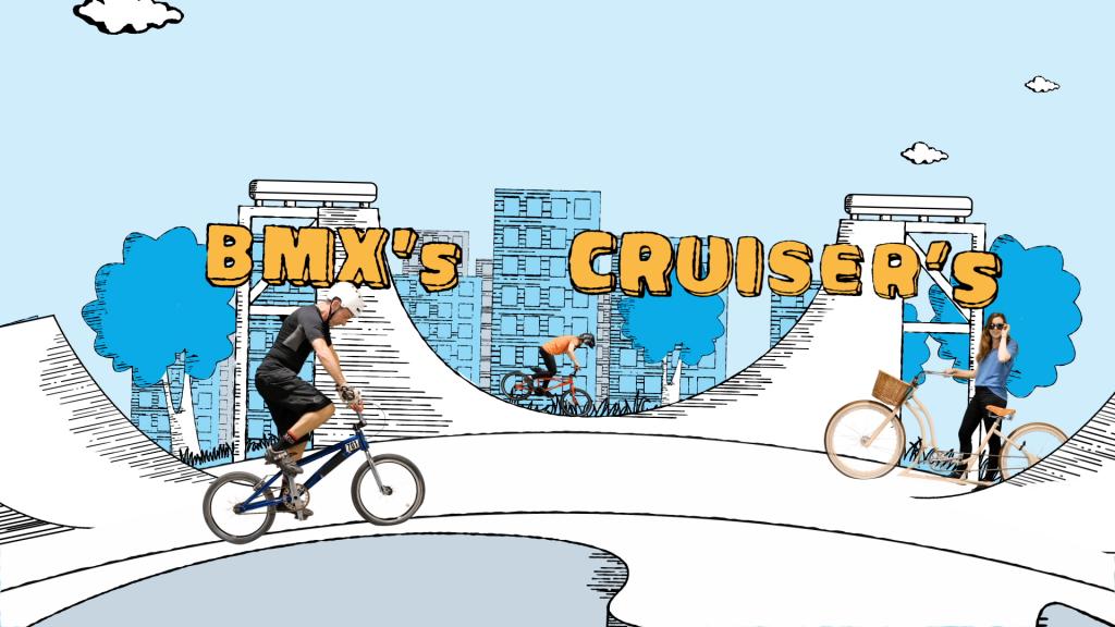 Bike_week_cycling_uk_tv_advert_lovelove_films-1