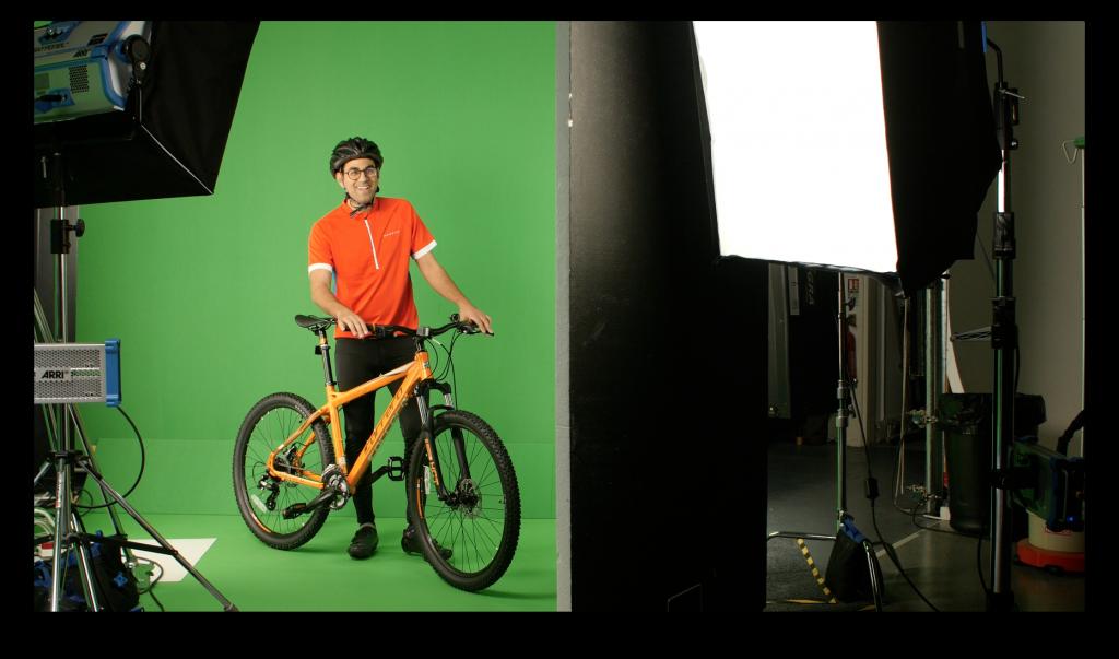 Hanif2_CyclingUK_Love_Love_Films copy