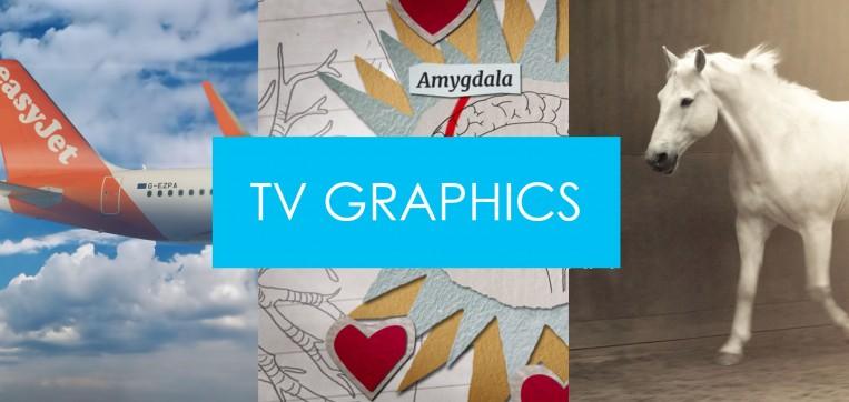 lovelove films tv graphics at lovelove films our ever expanding