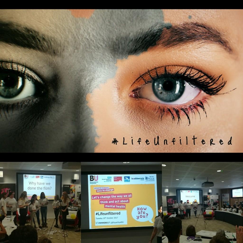 #lifeunfiltered_lovelove_films