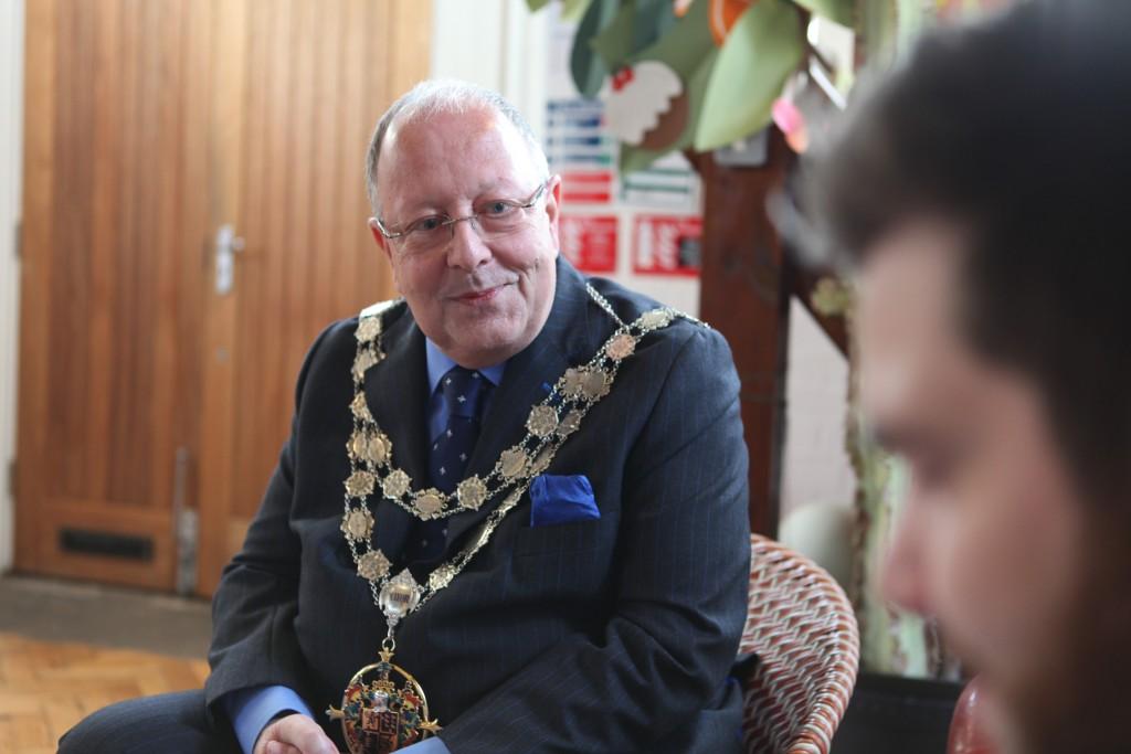 LoveLove_Films_Mayor_of_Bournemouth_2