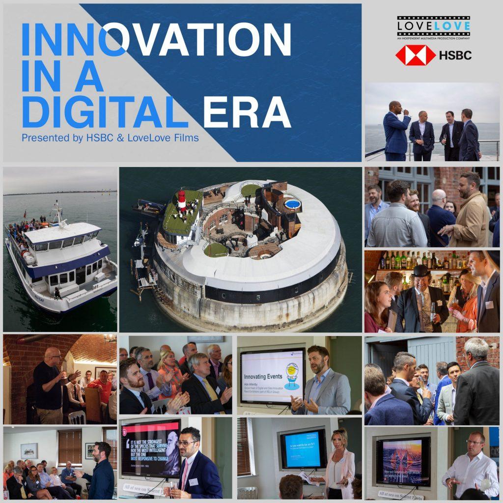 Innovation_in_a_digital_era_1-1