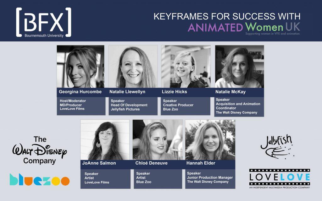 BFX_Keyframe_for Success_Georgina_hurcombe