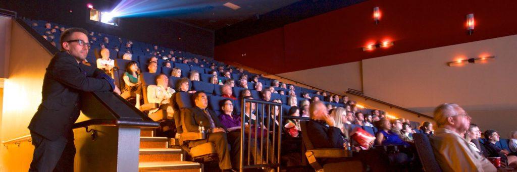 WorldFest FilmFreeway
